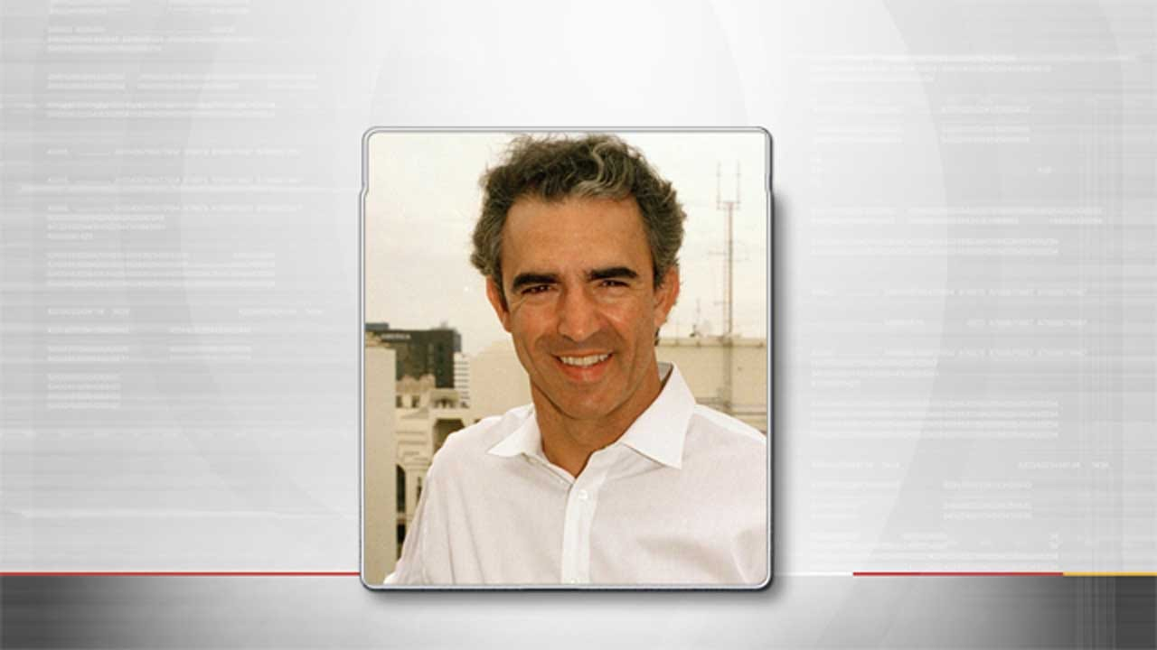 """Jay Thomas, Actor On """"Ray Donovan,"""" Is Dead At 69"""