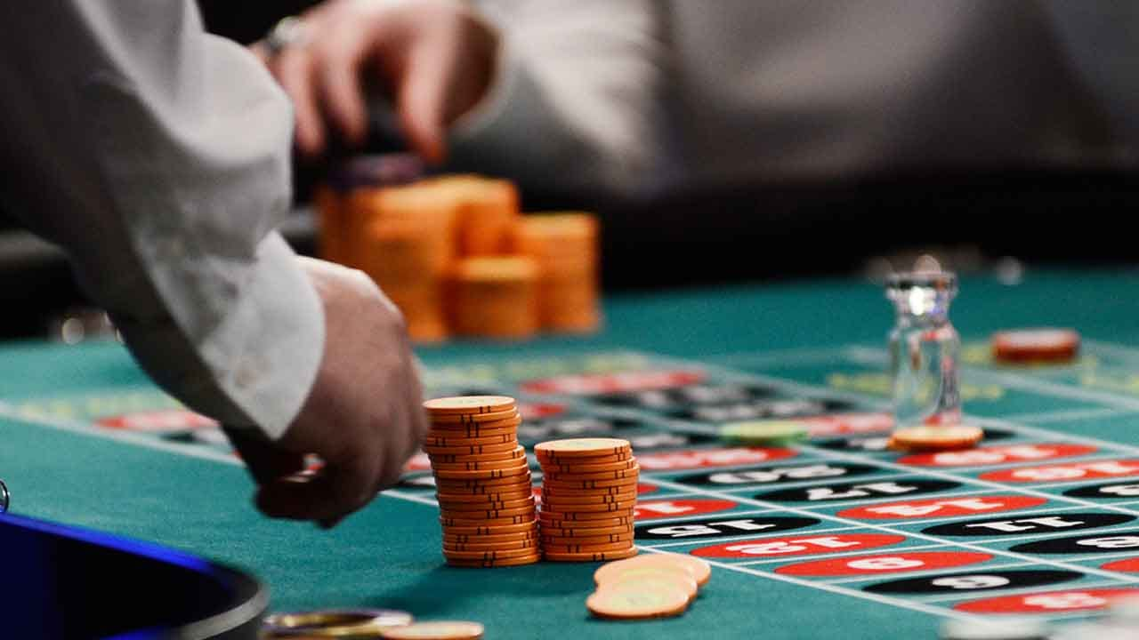 Oklahoma's Osage Nation Pushes Bid For Missouri Casino