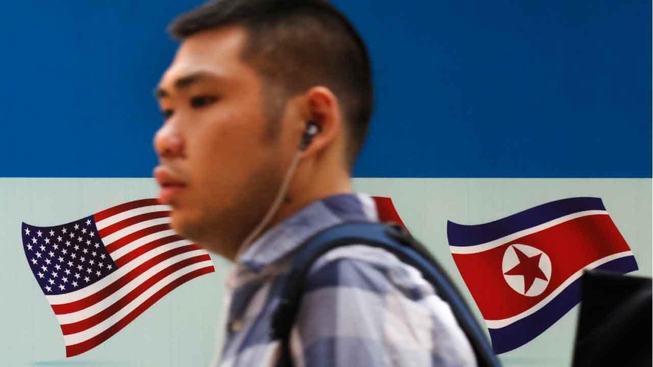N. Korea Travel Ban Will Go Into Effect In September, U.S. Dept. Says