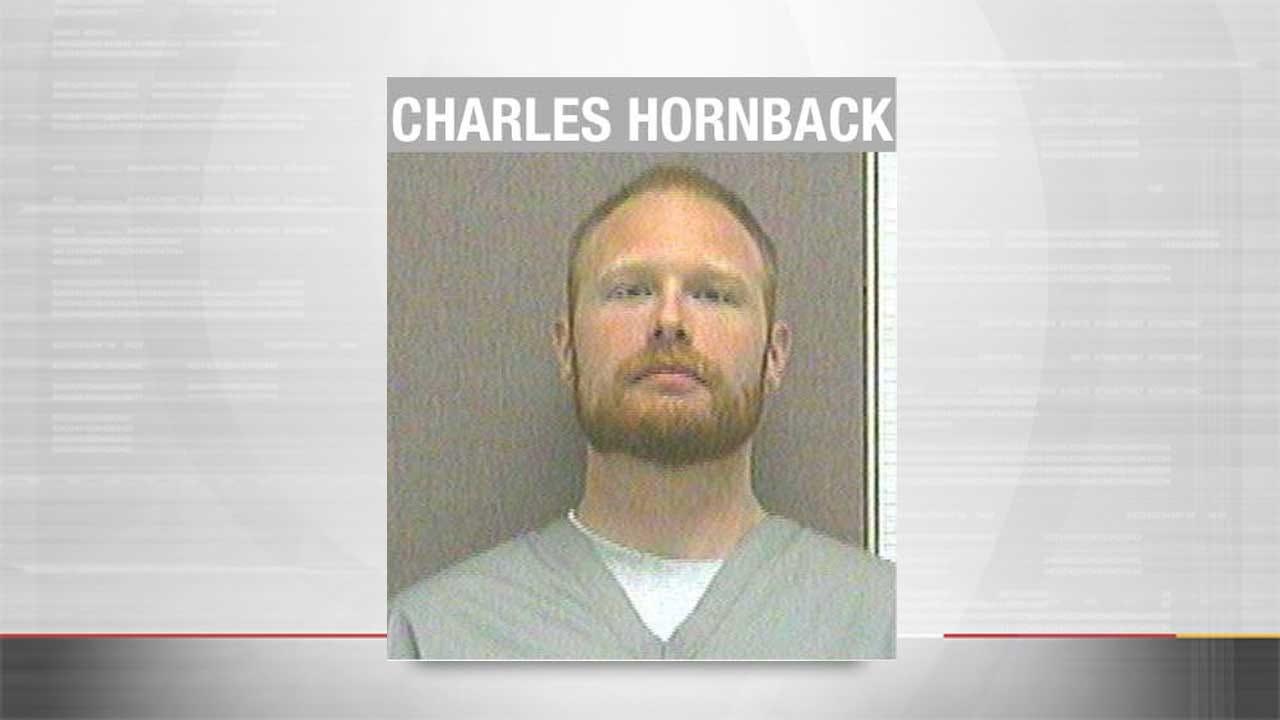 2nd Suspect In Custody In Norman Homicide