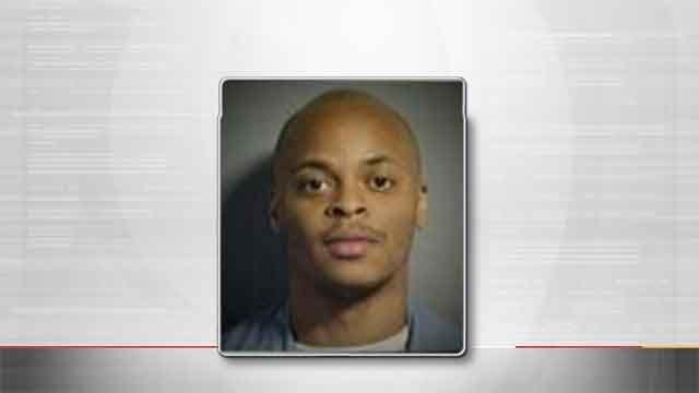Former Death Row Inmate Settles Lawsuit Against Oklahoma