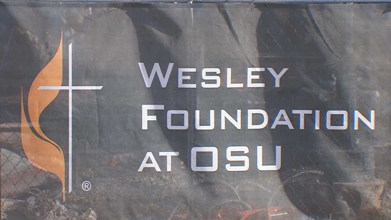 OSU Campus Ministry Under Investigation For Possible Misuse Of Funds