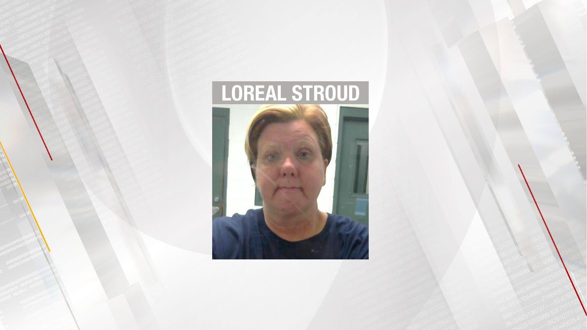 Oklahoma Counties Building Cases Against Serial Scammer
