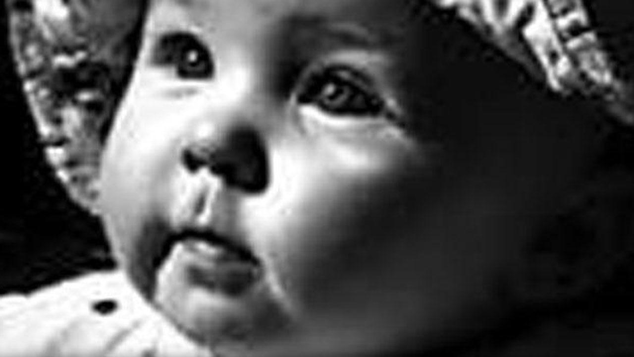 Babysitter Gets Probation For Missouri Infant's Shaking Death