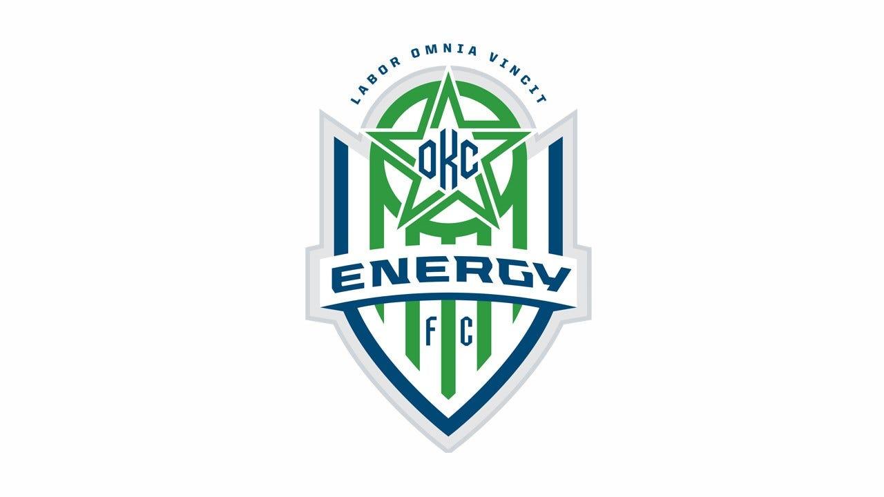 Energy FC Adds Assistant Coach Jon Pearlman