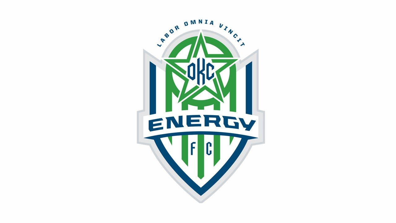 Star Forward Re-Ups With Energy FC For 2018