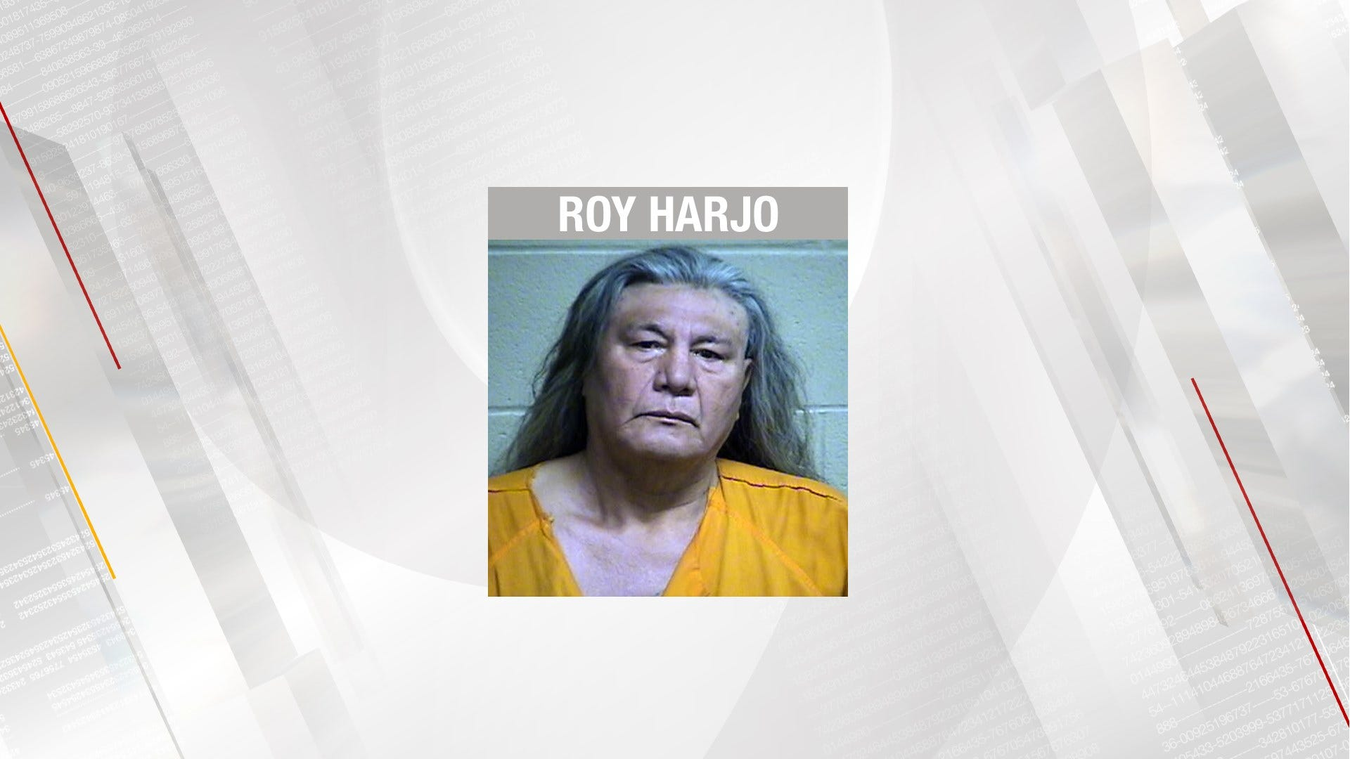 Teen Stabbed In Shawnee Wal-Mart Parking Lot