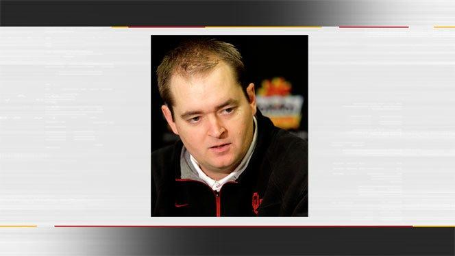 Heupel Named Head Coach At UCF