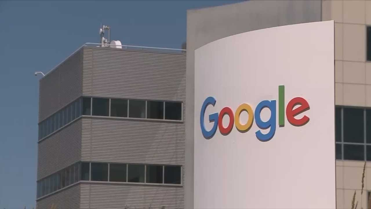 Google Comes To Oklahoma City To Support Small Businesses