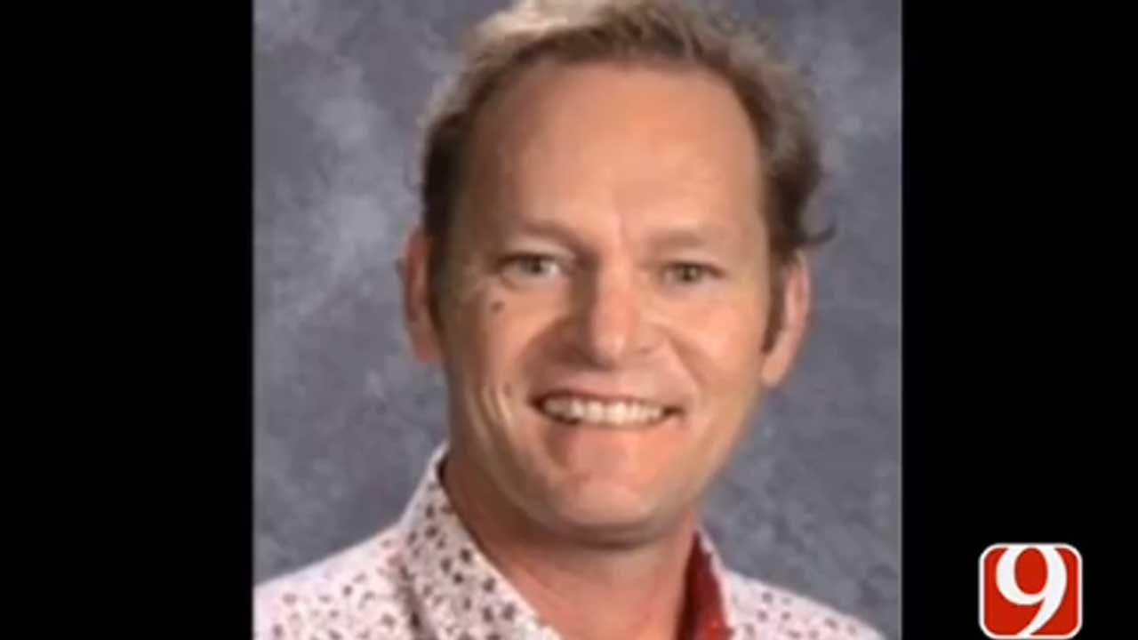 Chickasha Schools Mourn Beloved Teacher's Passing