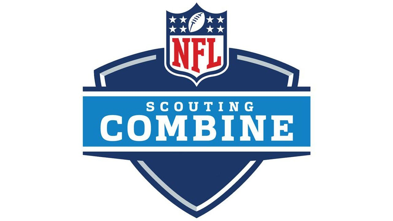 NFL Combine: Three Sooners & Two Cowboys Invited To Indianapolis