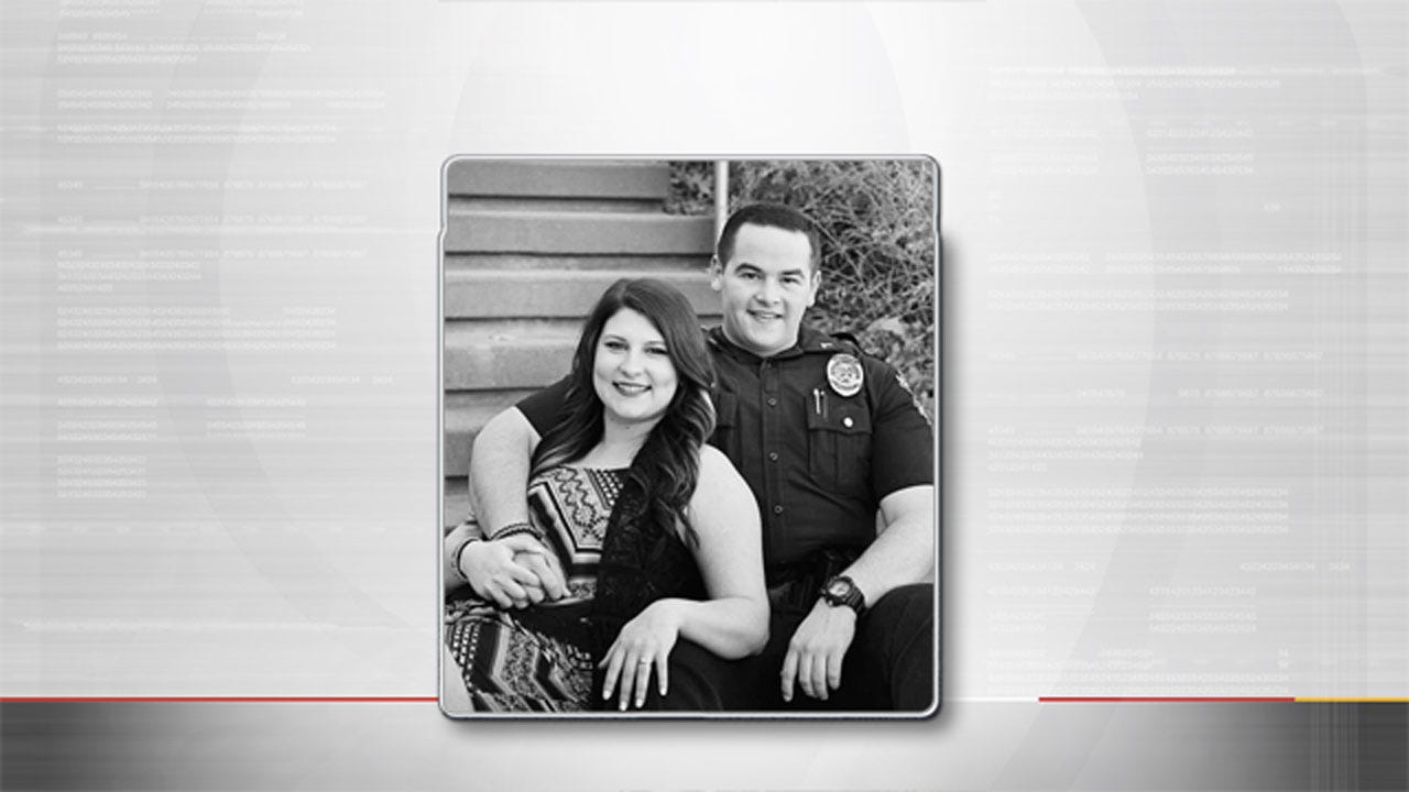 News 9 Viewers Share Pictures Of Their Valentines