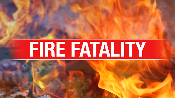Firefighters: Enid Man Rescued From Burning Home, Dies Hours Later