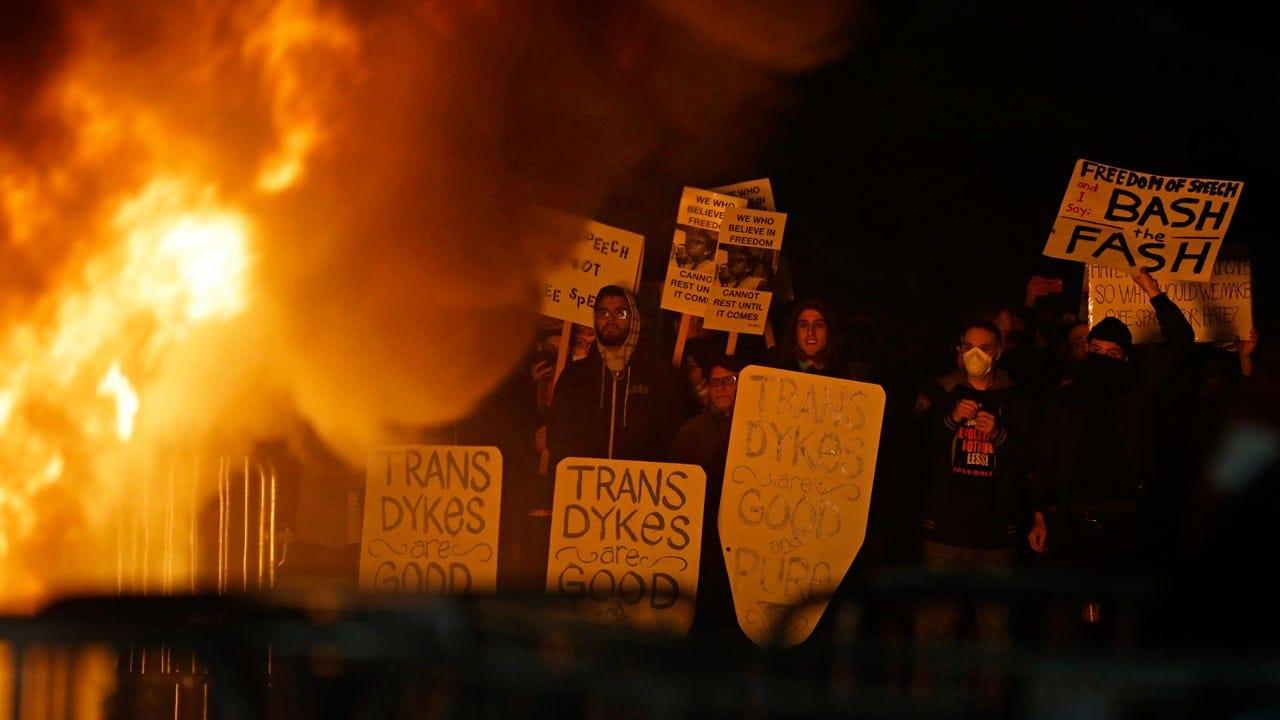 Milo Yiannopoulos, Martin Shkreli UC Davis event canceled