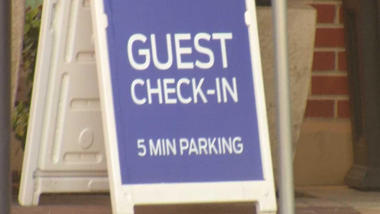 City Says Online Short-Term Rentals Are Costing OKC Tax Revenue
