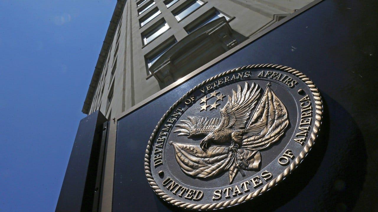 Feds Investigating Additional Deaths At VA Hospital
