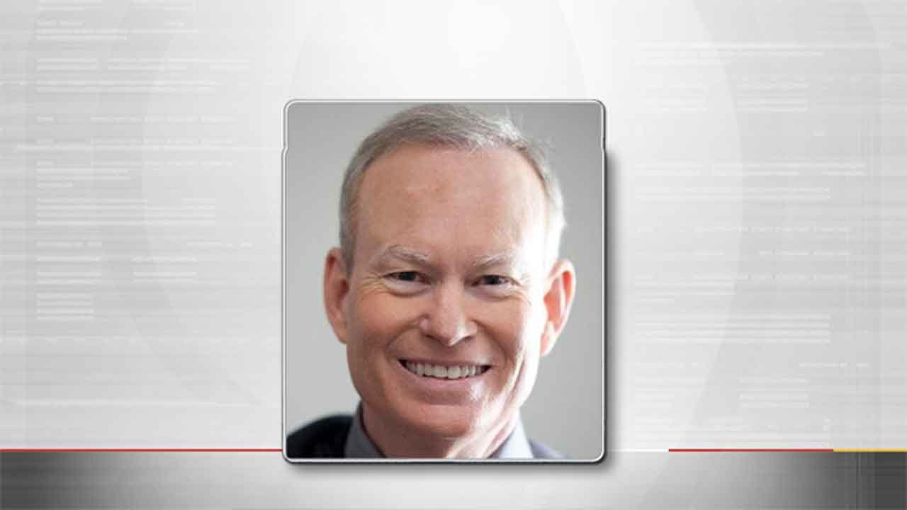 Mick Cornett Will Not Seek Re-Election As Oklahoma City Mayor