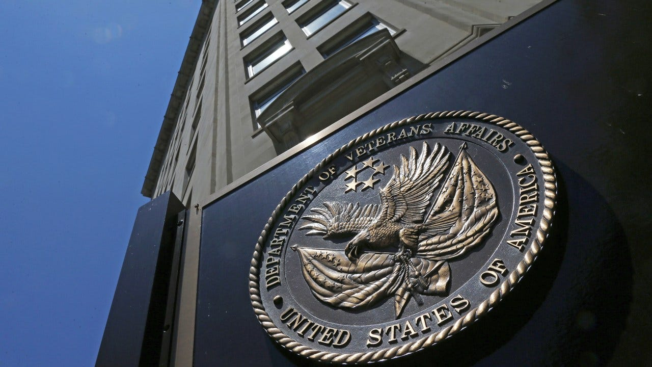 VA Drug Investigation Looking Into Entire Country, OKC Hospital