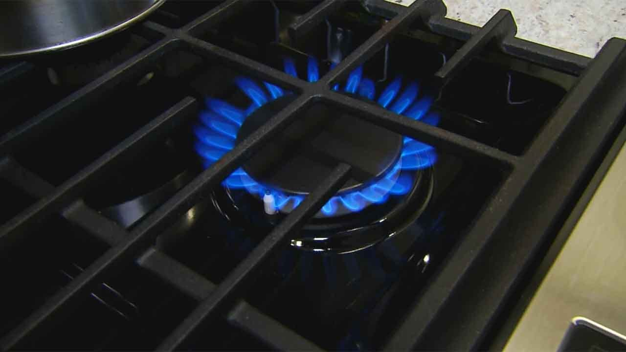 Oklahoma Corporation Commission Approves Rate Reduction For ONG Customers