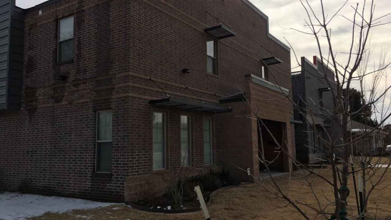 Norman Residents, City Council Look To Address New Home Construction