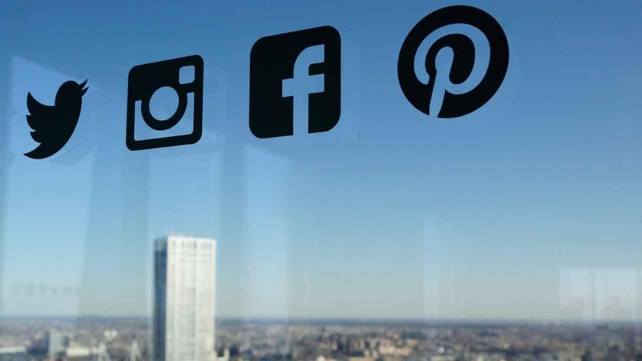 UK Government Planning New Regulation Of Social Media Companies