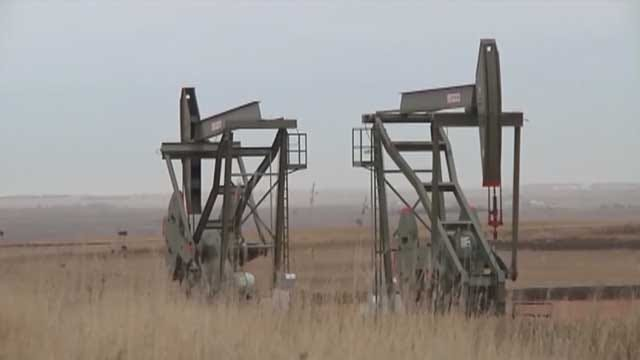 EPA Requests The Closure Of 7 Well Sites In Oklahoma