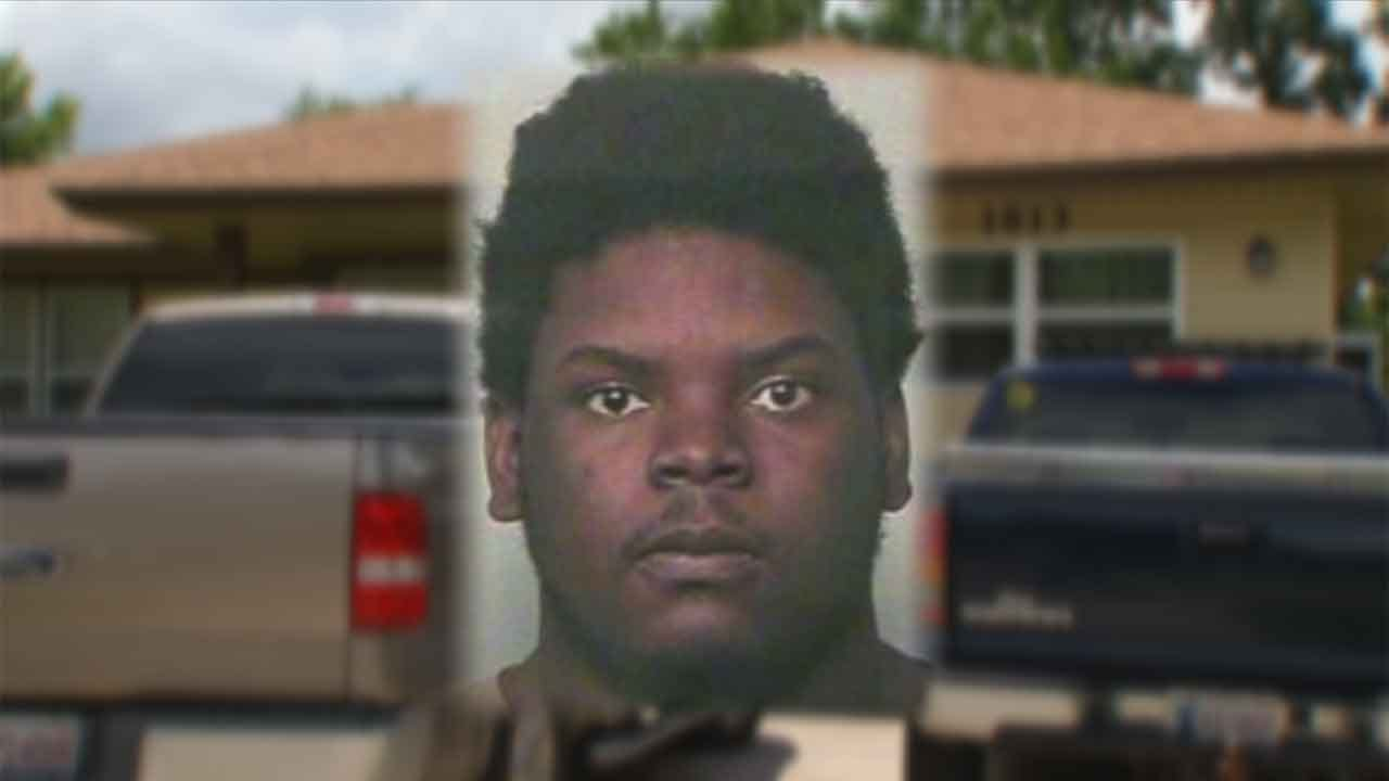 Shooting That Killed Man, Accused Of Trying To Drown Infants, Justified
