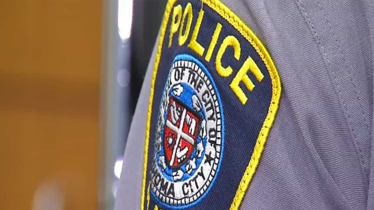 FOP Encourages Voters To Approve Proposal For More Officers