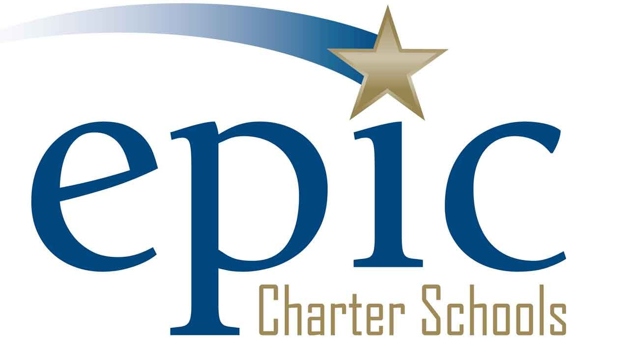 Epic Charter School Opens On-Site Learning Centers In OKC, Tulsa