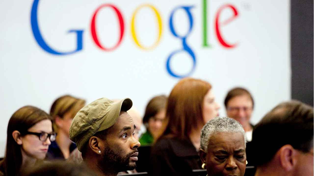 Google Hosts Free Workshop For OKC Business Owners Wednesday