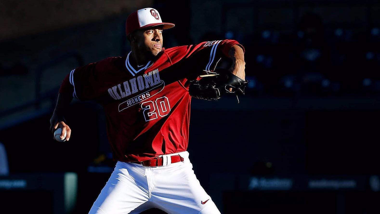OU Baseball: Sooners Storm Back With Seven-Run Seventh