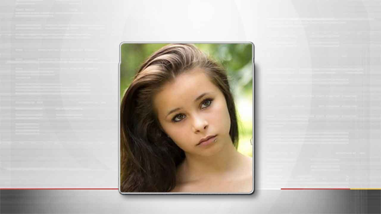 Missing Arkansas Teen Found, Safe With Family