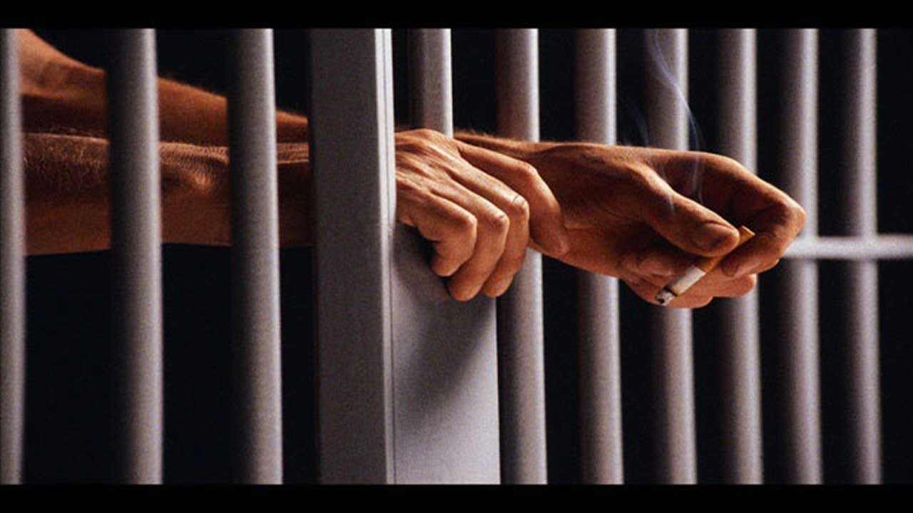 DOC Outlines Disrepair, Disarray In Oklahoma Prisons