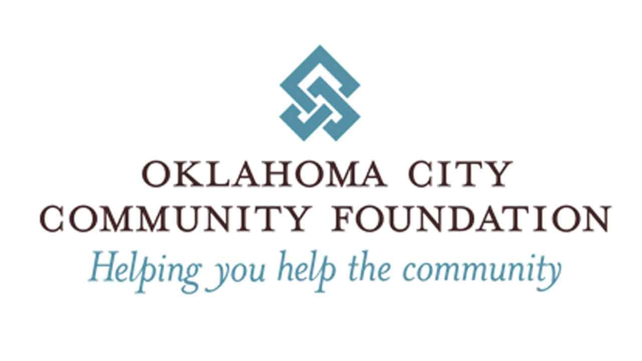 Oklahoma City Community Foundation Awards More Than $300,000 To Charities