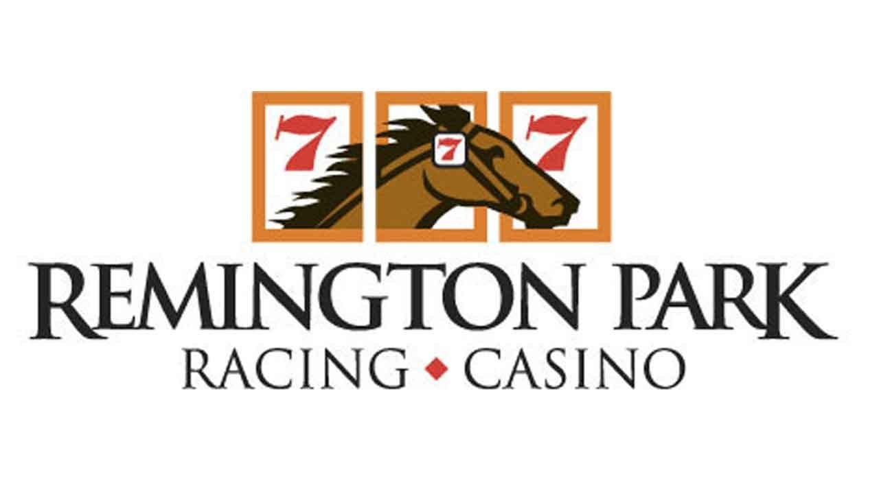 Remington Park To Hold Job Fair
