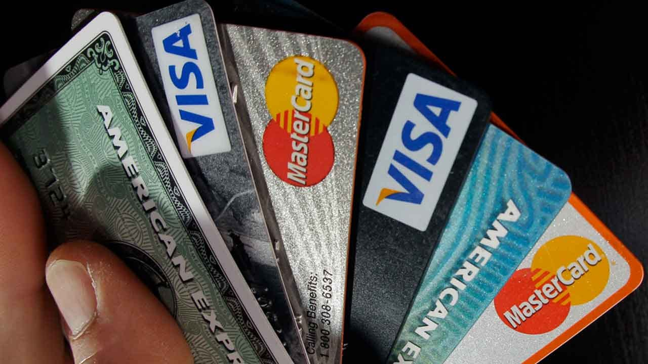OSCPA: Four Steps For Paying Down Debt