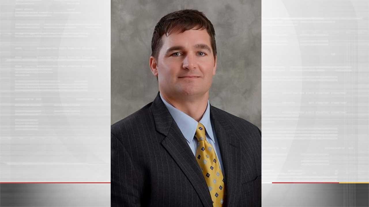 OSU Basketball: Boynton Adds JMU's David Kontaxis To Complete Staff
