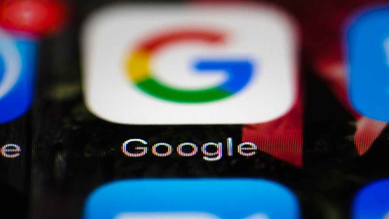 Google To Teach School Kids About Online Safety