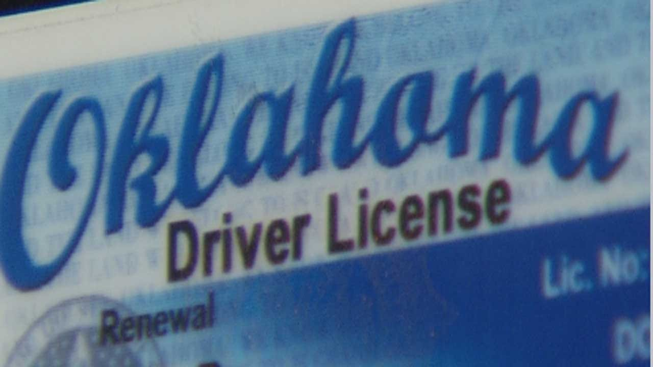 State Requests Another REAL ID Extension