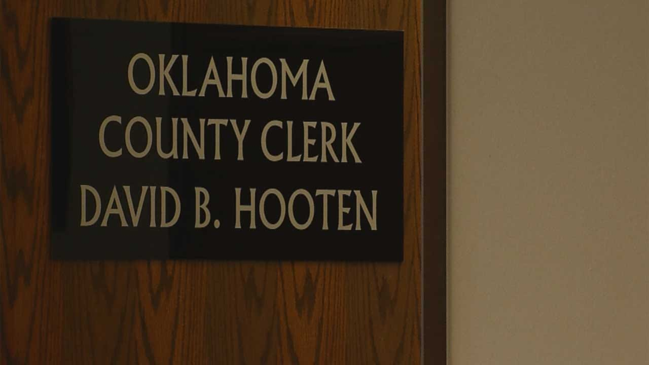 Former OK County Workers Say They Were Wrongfully Terminated