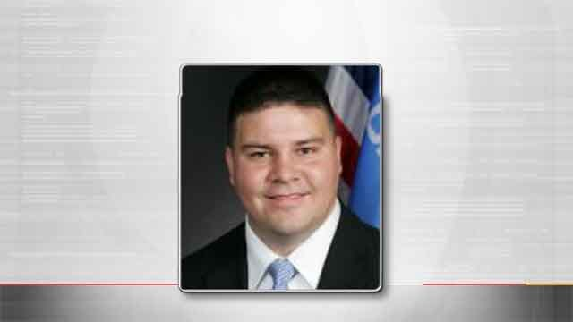State Senator Being Investigated After Alleged Incident With Minor