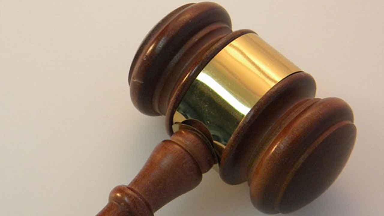 Oklahoma Appeals Court Affirms Life Sentence In Man's Death