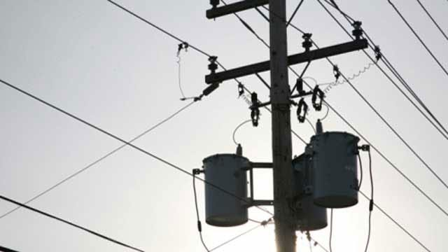 OG&E Will Have To Pay Customers A Rate Refund