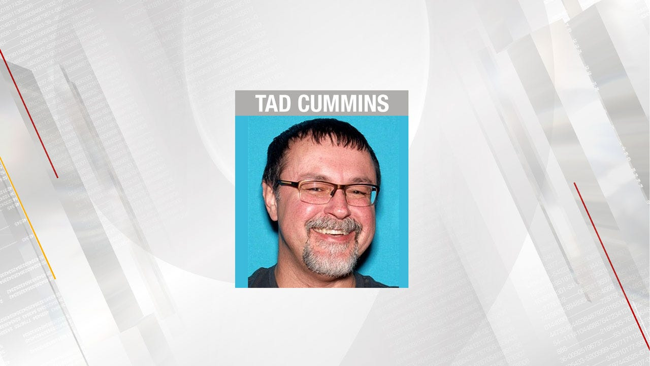 Ex-Teacher Researched Teen Marriage Before Disappearing From Tennessee, Investigators Say