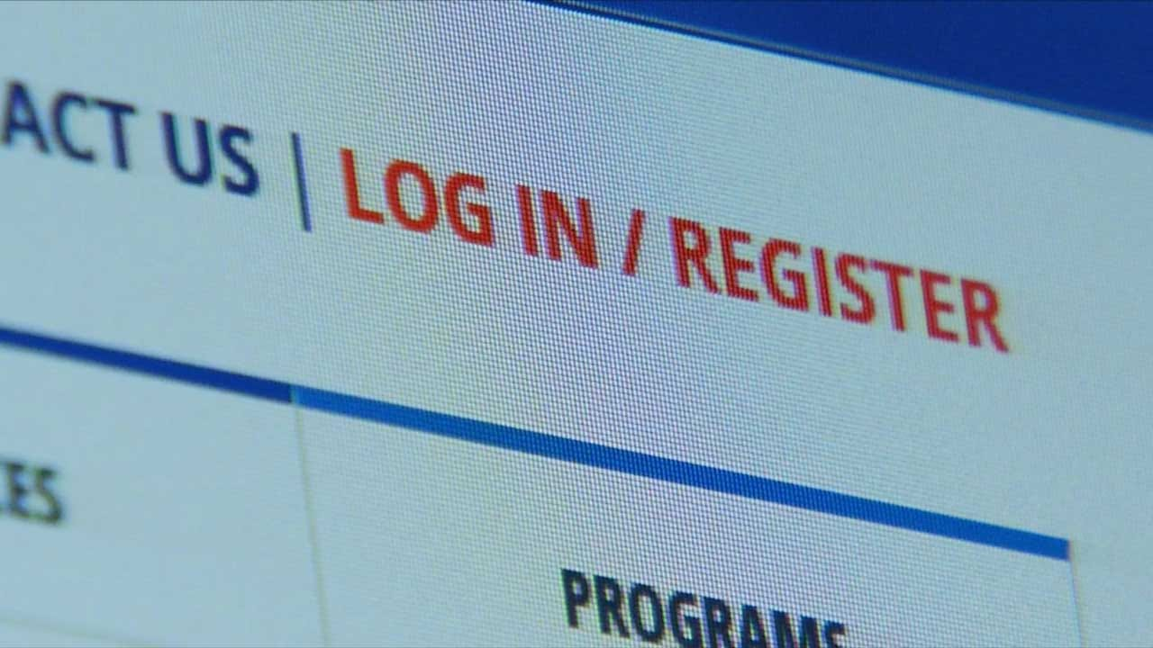 Oklahomans Personal Information Accessed During Cyber Hack