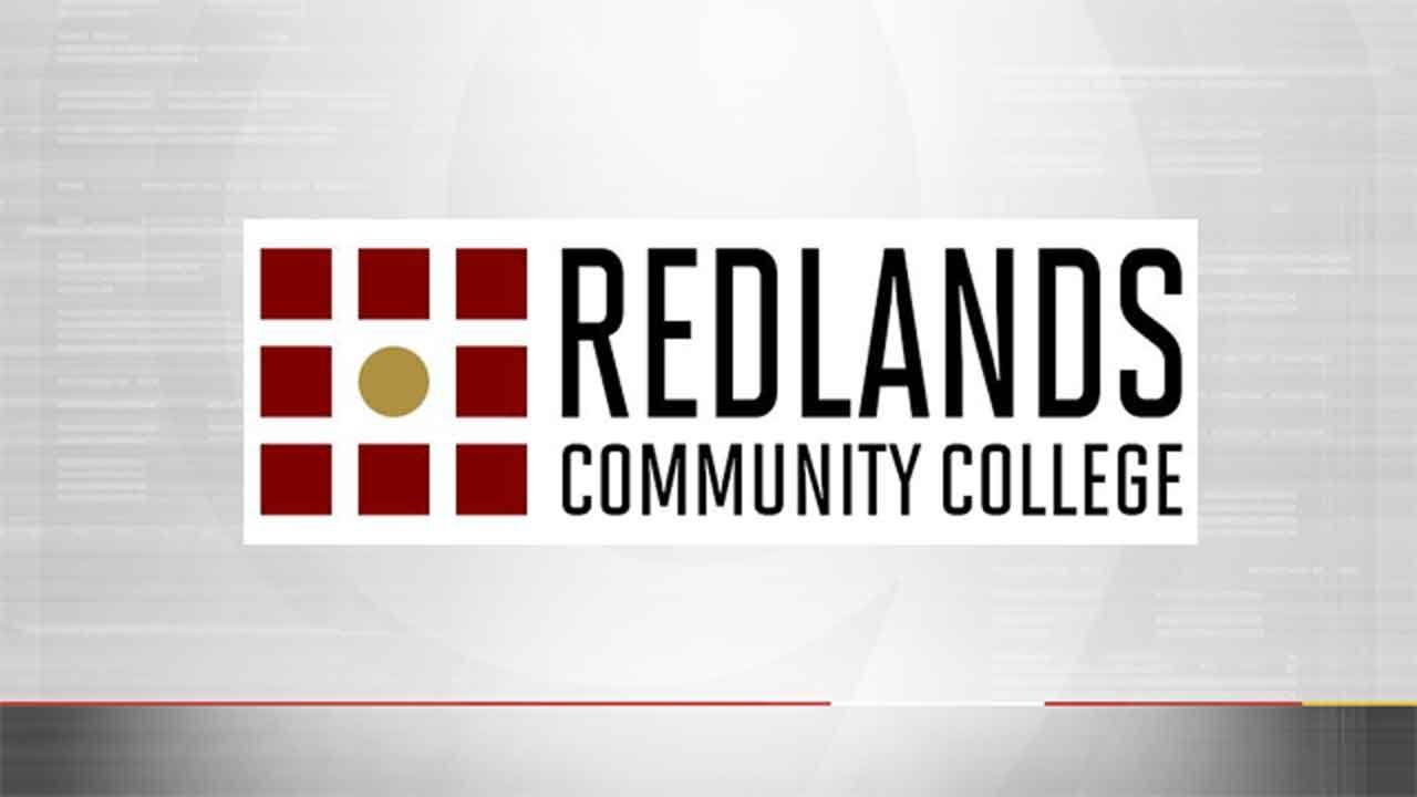 'Significant Threat' Cancels Classes, Events At Redlands CC In El Reno
