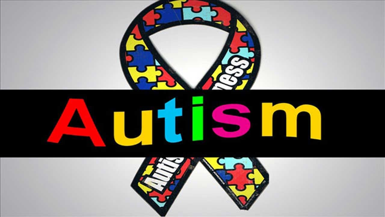 Grady Co. Sheriff's Office Announces Autism Registry For Children