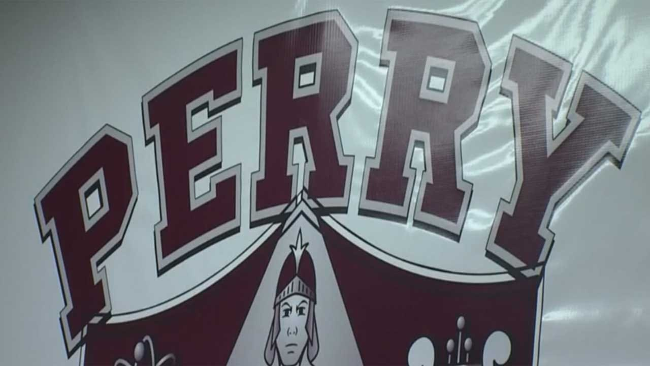 No Decision Made Regarding To Perry Superintendent's Employment