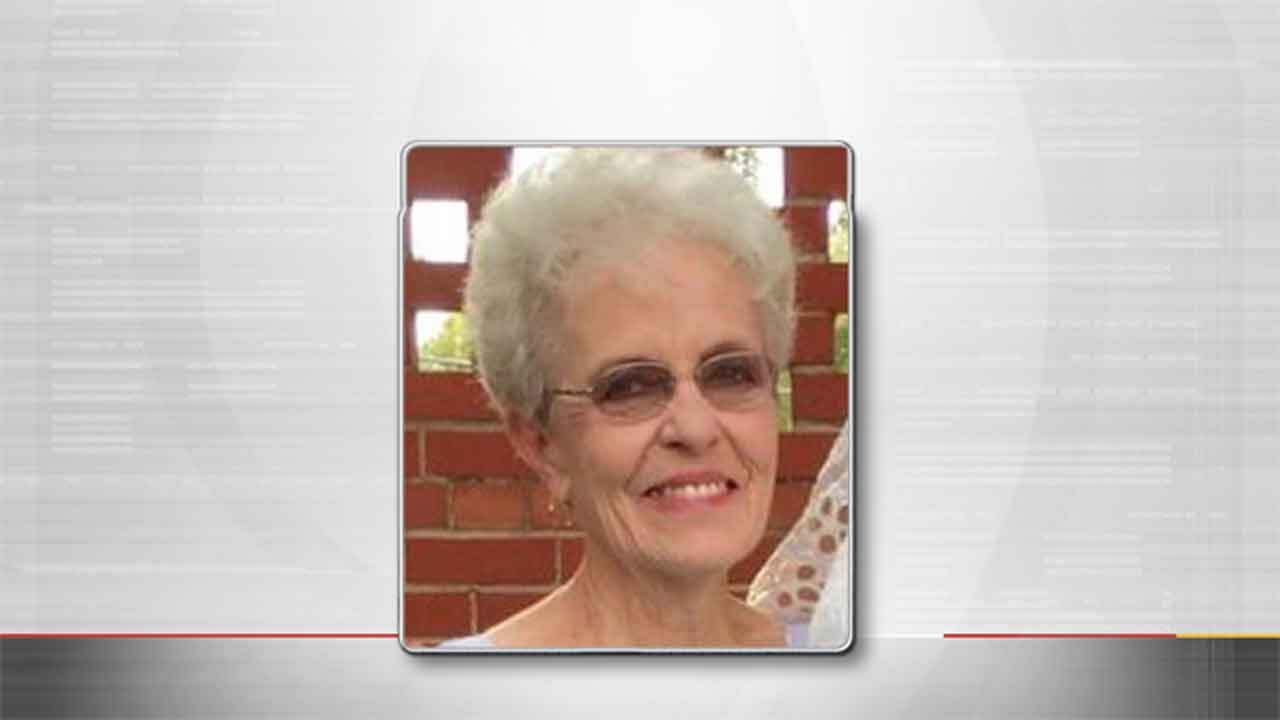 Fairview Woman Found Safe, Silver Alert Canceled