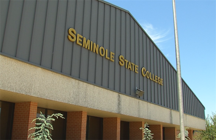 Planned Seminole Charter School Delays Opening